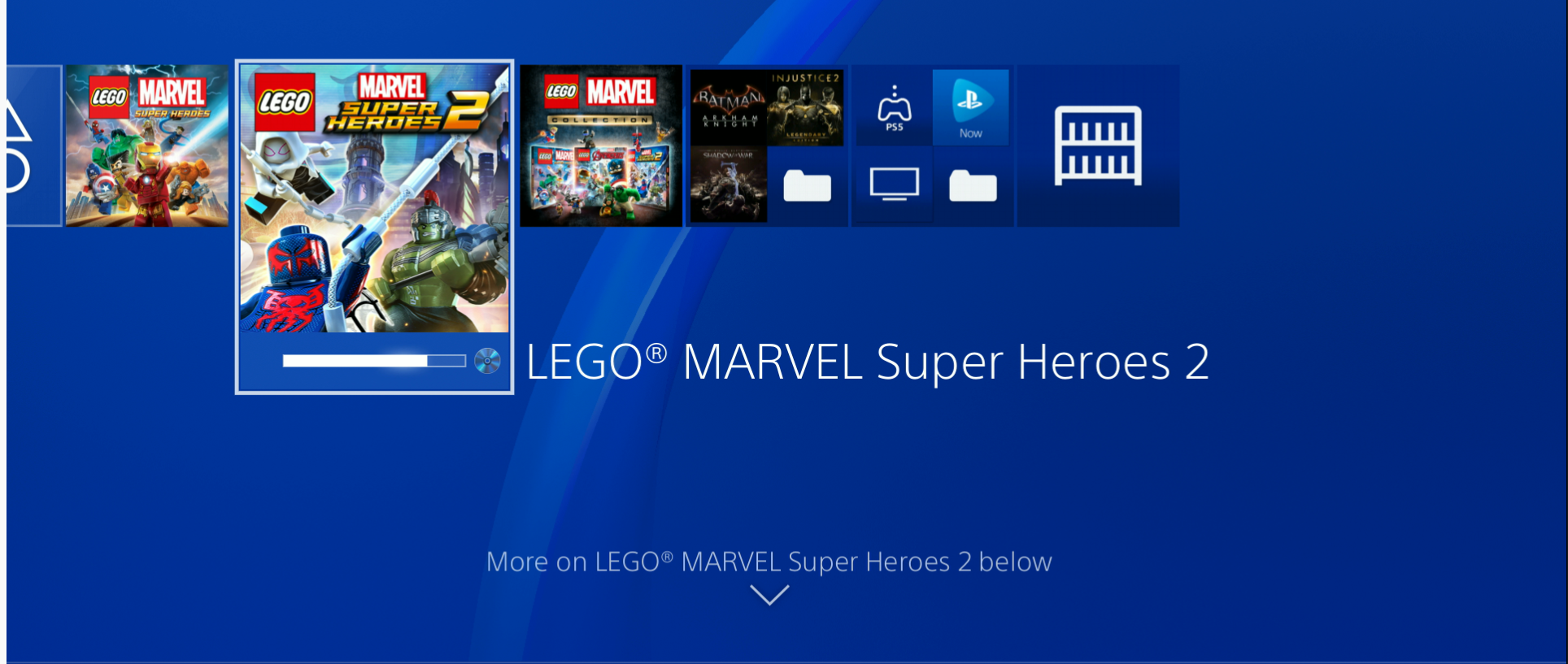 LEGOMARVELCollectionInstallPS4-2.PNG