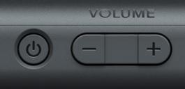 Switch_Power_Button.jpg